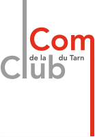 Club de la Communication du Tarn